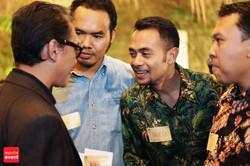 alumni-fhuii-pulang-kampus (73).JPG