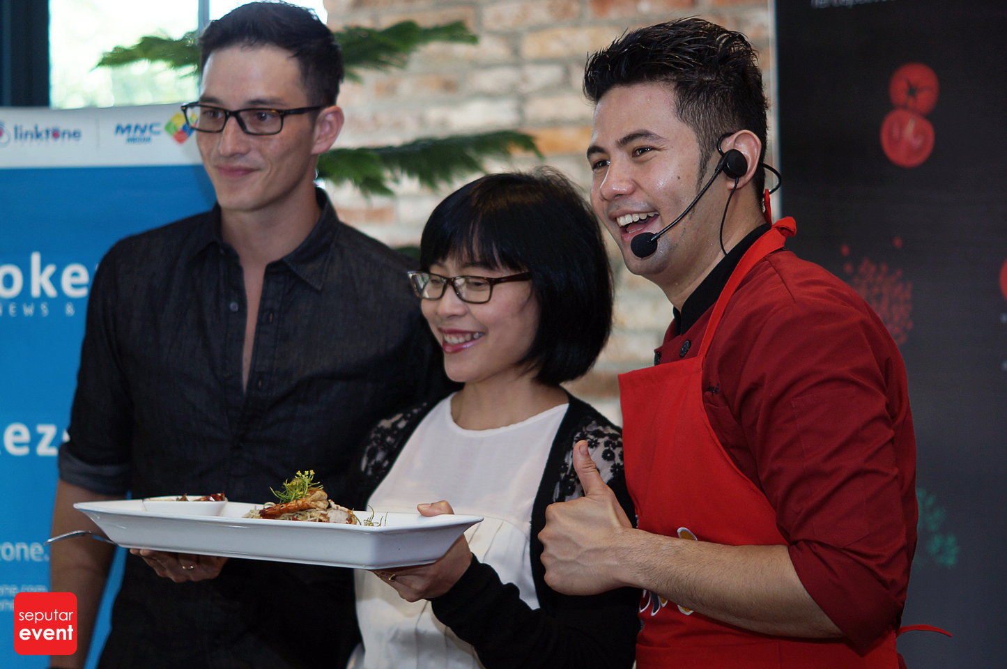 Cooking Class with Celebrity Chef 2015 (58).JPG