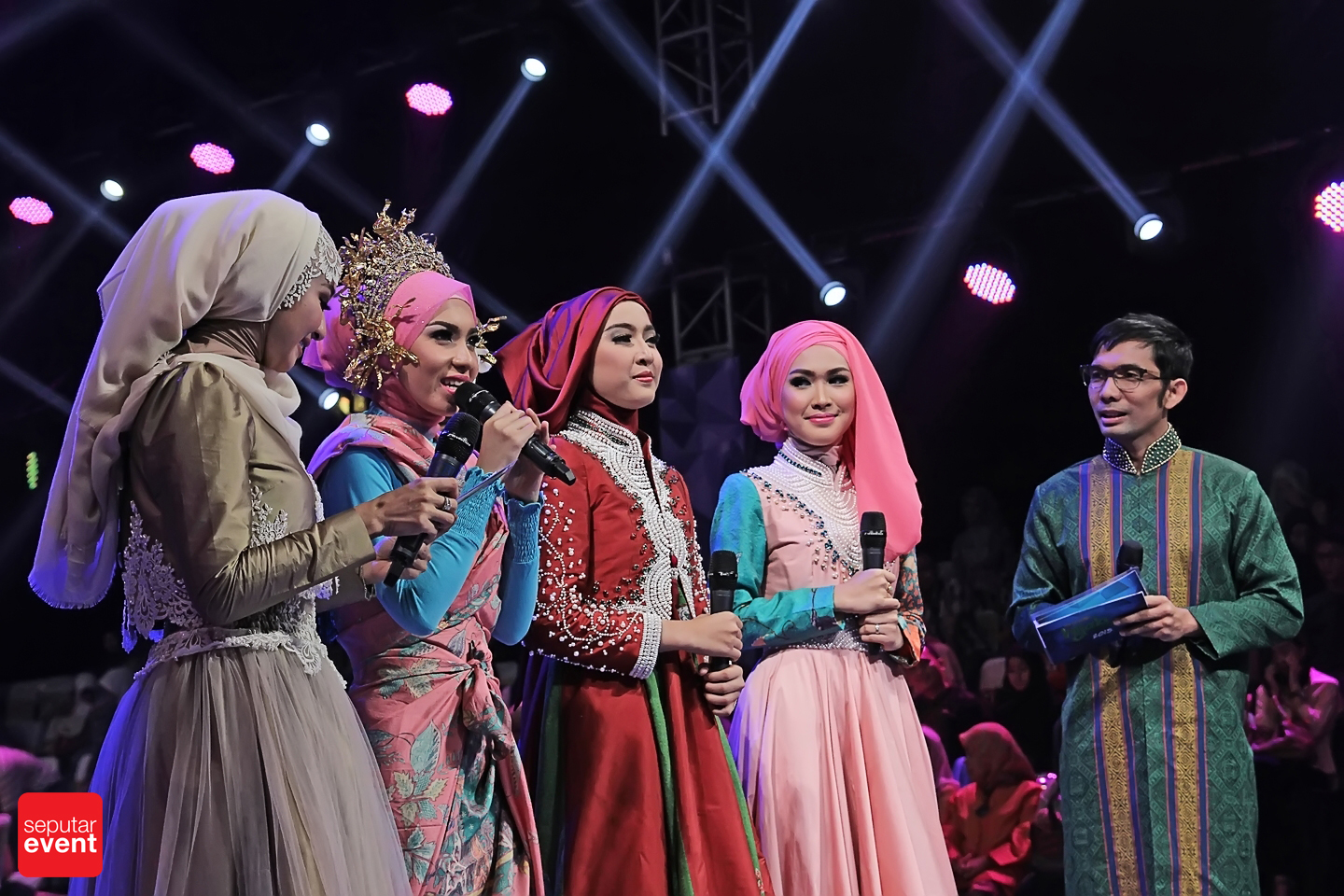 Sunsilk Hijab Hunt 2015_ (84).JPG