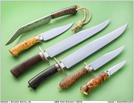 ABS JS Knives.jpg