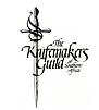KGSA Logo.PNG