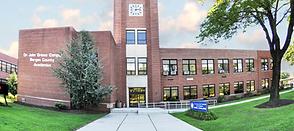 Bergen County Academies Test Prep