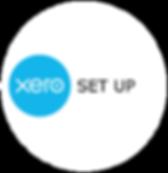 Xero set up_edited.png