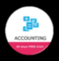 Accounting ribbon free trial_edited.png
