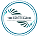 The Path Clearer Therapy Logo