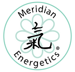 Meridian Energetics® Logo.png