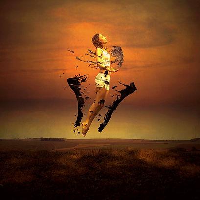 Awaken Spiritual Healing