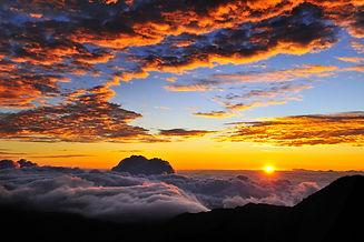 Main_Haleakala-Sunrise_Haleakala-Sunrise