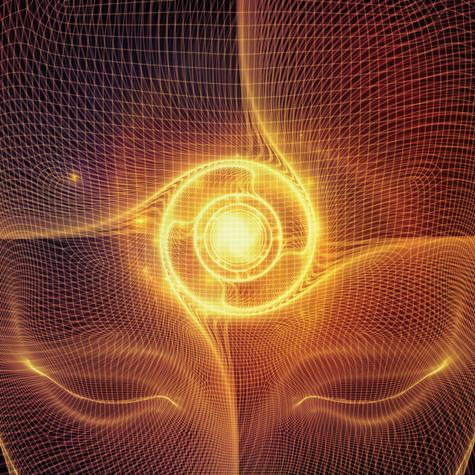 Holistic Hypnotherapy: Mind Power