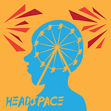 2-headspace-v1-title.png