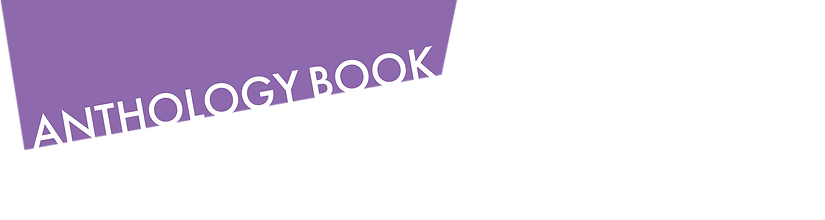 Anthology Book Banner Webpage.png