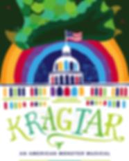 KRAGTAR2.png