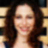 Kristen Rea Headshot.jpg