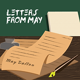 5-lettersfrommay-v1-title.png
