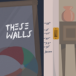 8-thesewalls-v1-title.png