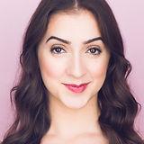 Adriana Pannuzzo Headshot.jpg