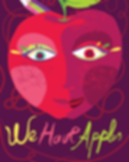 APPLES1.png