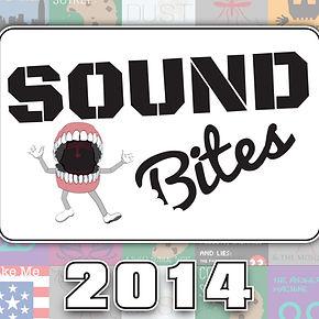 Sound Bites Web Ad Small REVIS.jpg