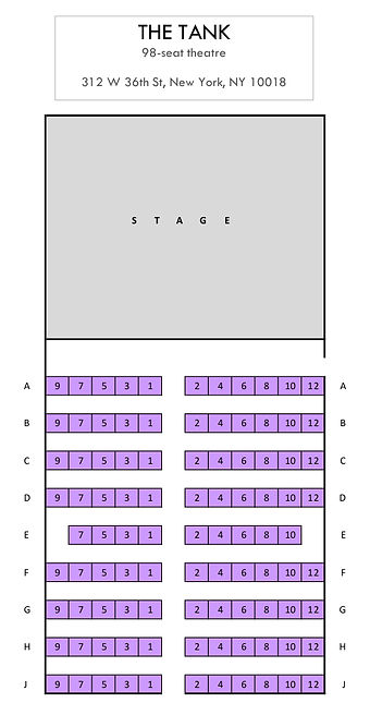 The Tank seating chart 2.jpg