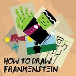 3-howtodrawfrankenstein-v1-title.png