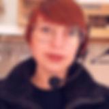 Erin Edlestein
