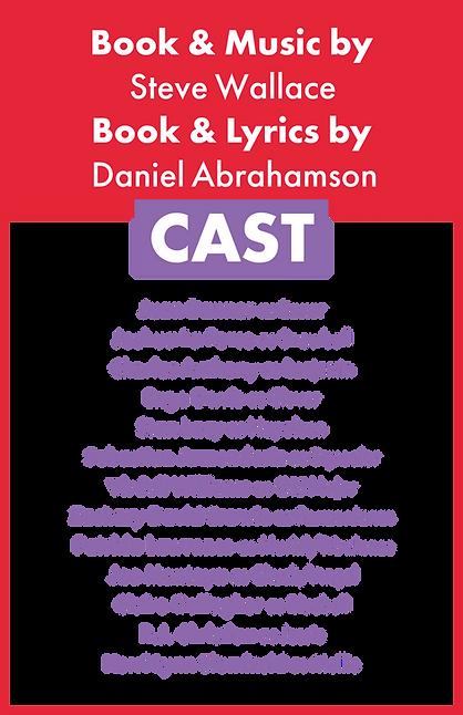AF cast and writers Flyer (2).png