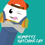 4-humptyhatchingday-v1-title.png