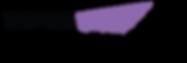 theatrenow-soundbites7-logo-purple-v2.pn