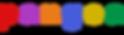 Pangea_Logo_TransBckg.png