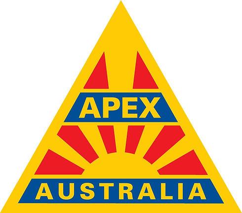APEX LOGO_YellowText.jpg