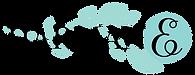 HarmanE Logo-01_TransparentBackground.png