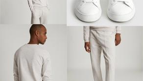 Top Pick for Jan - Stylish Loungewear