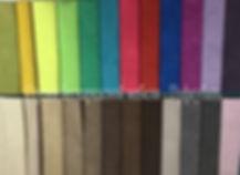 Микрофиба основные цвета.jpeg