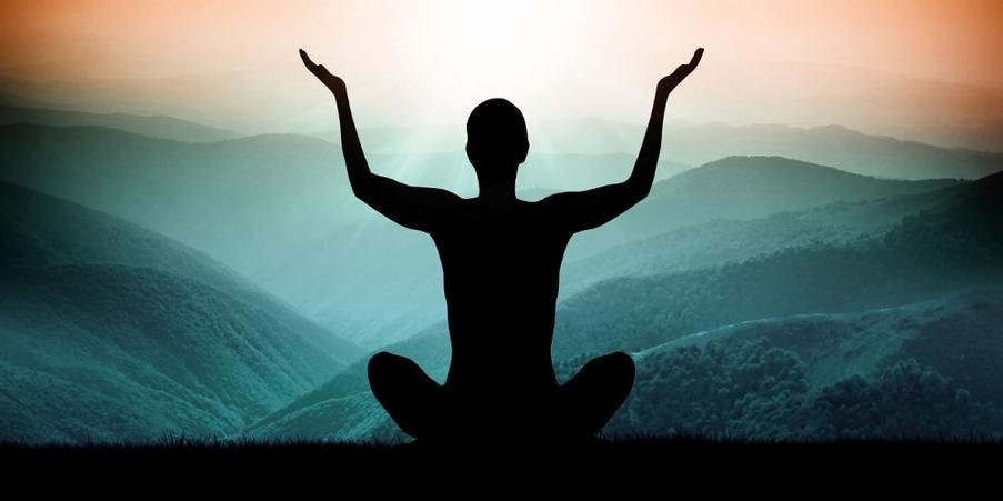 energy-healing-treatment-banner.jpg