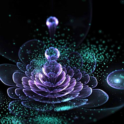 Soul-rising-energy-healing-holistic-spir