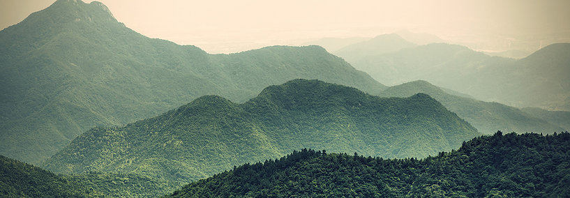 Mountaneous.jpeg