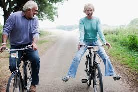 Fun Bike Elders.jpeg
