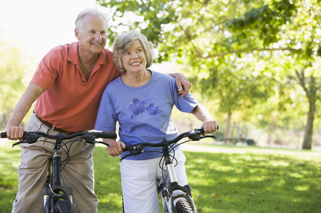 Healthy Elders on Bikes.jpg