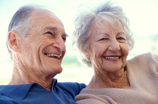 old-age-2.jpg