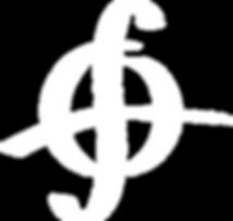 Logo_alb.png