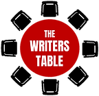 The Writers Table Forum