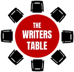 The Writers Table Logo.png