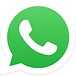 Screenwrite Whatsapp Live Chat