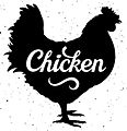 chicken-silhouette-005-vector-18141952_e