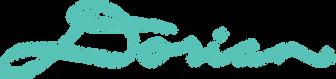 Dorian_Logo.png