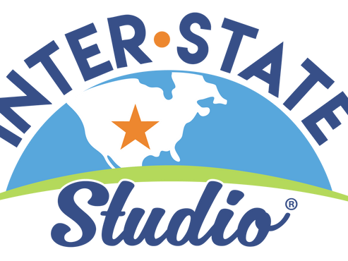 Inter-State Studio is now offering franchise opportunities!