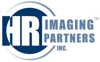 hr_imaging_logo.jpg