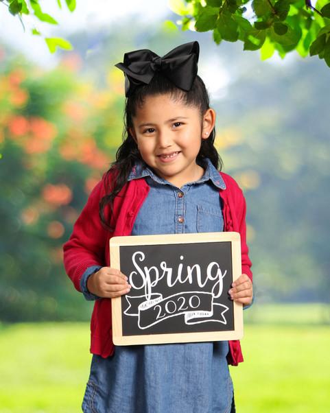 Spring_UC[1].jpg
