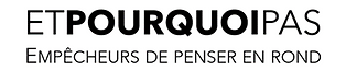 EPP texte logo.png