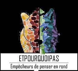 logo_EPP_sans_flèche_du_bas.png